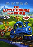 Best Bleu Ray - Little Engine That Could [Import USA Zone 1] Review
