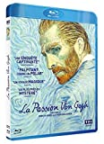 La Passion Van Gogh [Blu-ray]