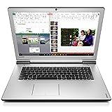 Lenovo-Ideapad-700-15ISK-Porttil-de-156-Full-HD-Intel-Core-I7-6700HQ-RAM-de-12-GB-HDD-de-1-TB-Nvidia-Geforce-950M-de-4GB-Windows-10-Home-blanco-teclado-QWERTY-Espaol