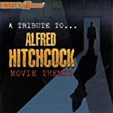 Songtexte von The Hit Crew - A Tribute to Alfred Hitchcock Movie Themes