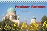 Potsdamer Radtouren (Radeltouren-Reis...