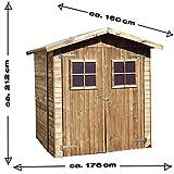 AVANTI-TRENDSTORE-Casa-Casetta-in-legno-176x212x160cm-per-giardino