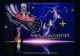 Mika und die Geister