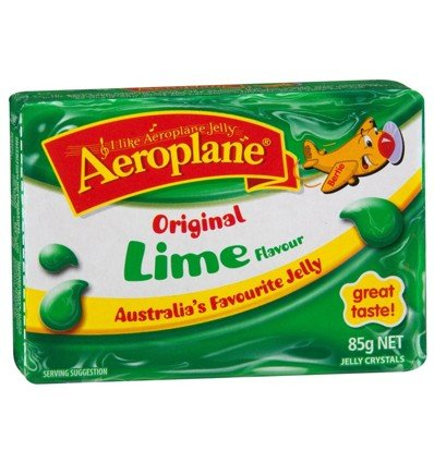 aeroplane-jelly-lime-85g