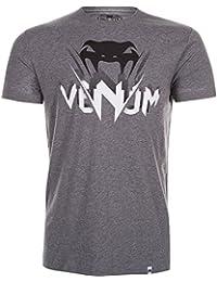 Venum V-Ray T-Shirt Homme