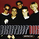 Backstreet Boys [Import anglais]