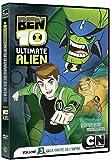 "Afficher ""Ben 10 Ultimate Alien n° 3"""