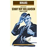 Best Boy Documentaires - Sonny Boy Williamson Review