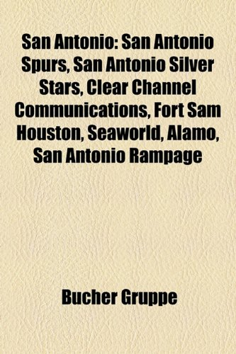 san-antonio-san-antonio-spurs-san-antonio-silver-stars-clear-channel-communications-fort-sam-houston