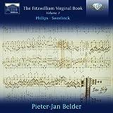 Le Fitzwilliam Virginal Book Vol.3