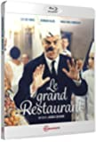 La grand restaurant [Blu-ray]