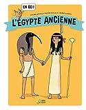 Suis-moi... en Égypte ancienne !