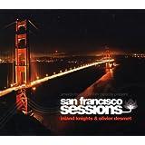 San Francisco Sessions Vol. 6