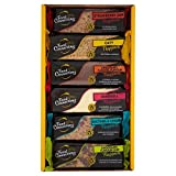 ( 30 Pack ) Food Connections Classic Mixed Case 30...