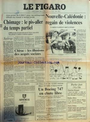 figaro-le-no-12589-du-21-02-1985-le-chomage-le-pis-aller-du-temps-partiel-replatrage-par-mariano-chi