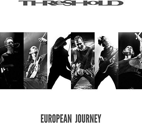 european-journey-live