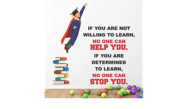superman nursery decor.htm buy stickme  office learning inspirational motivational  inspirational motivational