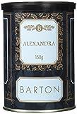 Barton Infusión Alexandra - 150 gr