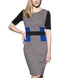 APART Fashion 32792 - Robe - Femme