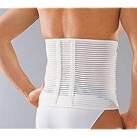 Dynabelt Bauchgurt, Taillenumfang über 100cm, 16cm hoch preisvergleich bei billige-tabletten.eu
