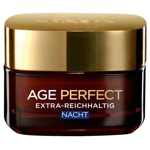 loreal-paris-dermo-expertise-age-perfect-extra-reichhaltig-nacht-1er-pack-1-x-50-ml