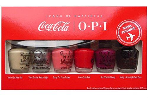 opi-vernis-ongles-coca-cola-collection-mini-rouge-rose-violet-paillet-argent-vernis-laque-coffret-ca