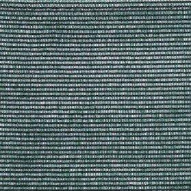 Brise vue tissé Extranet - 1.5x10 m