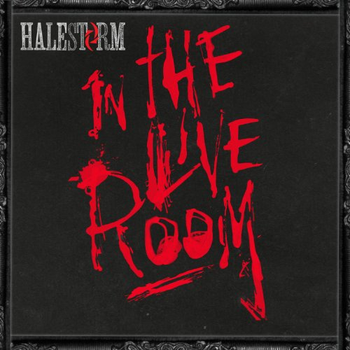 In Your Room (Live Room Version)