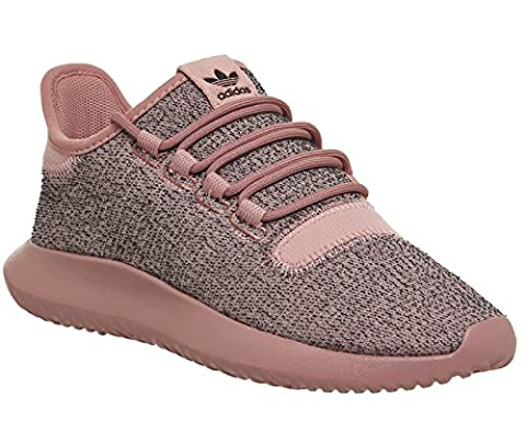 Adidas Tubular Shadow Damen Sneaker Pink