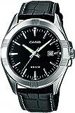 Casio Collection Herren-Armbanduhr Analog Quarz MTP-1308PL-1AVEF