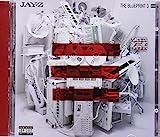Songtexte von JAY-Z - The Blueprint 3