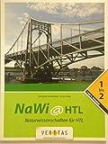 NaWi@HTL - Naturwissenschaften für HTL