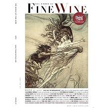 World of Fine Wine: No. 27