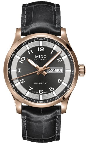 mido-mens-multifort-42mm-black-leather-band-steel-case-automatic-analog-watch-m0054303606252