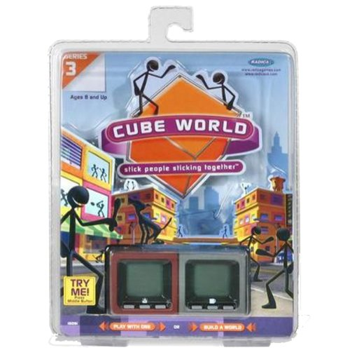 cube-world-series-3-sparky-and-toner-i6091
