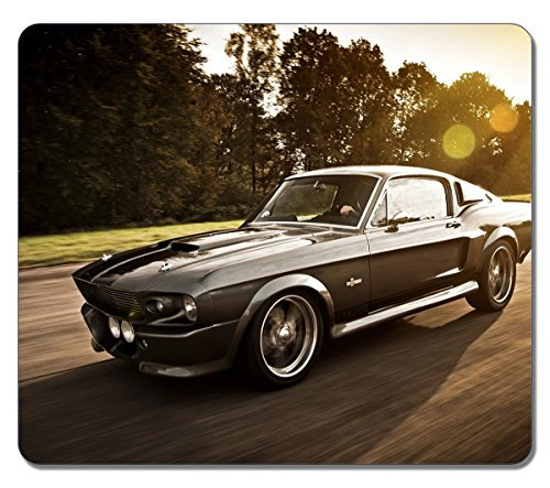 diy-mouse-pad-customized-ford-mustang-shelby-gt-eleanor-car-friendly-mouse-mat-cute-gaming-mouse-pad