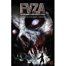 FVZA T02