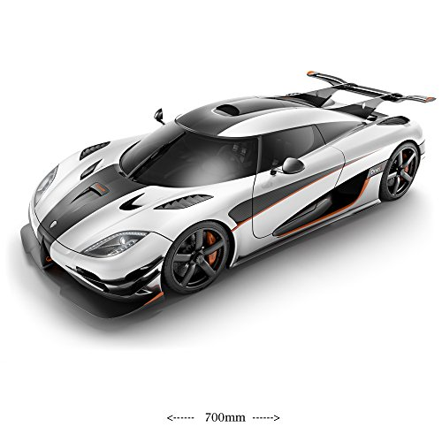 various-super-cars-hyper-cars-sports-cars-700mm-wall-sticker-vinyl-wall-art-for-cars-bikes-caravans-