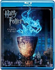 harry potter goblet of fire torrentking