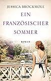 Buchinformationen und Rezensionen zu Ein französischer Sommer: Roman von Jessica Brockmole