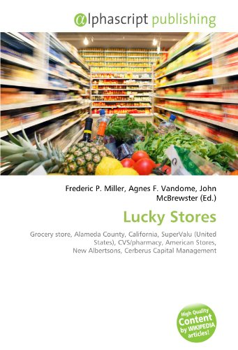 lucky-stores-grocery-store-alameda-county-california-supervalu-united-states-cvs-pharmacy-american-s