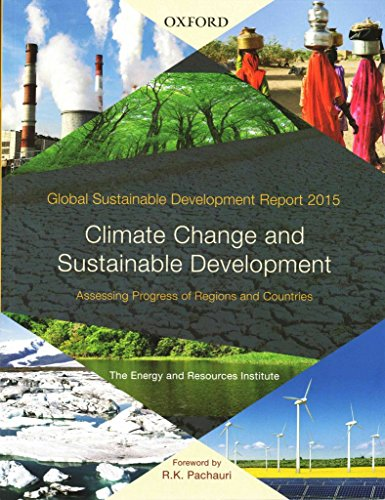 global-sustainable-development-report-2015-climate-change-and-sustainable-development-assessing-prog