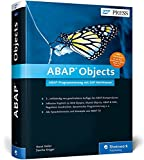 ABAP Objects: ABAP-Programmierung mit SAP NetWeaver (SAP PRESS)