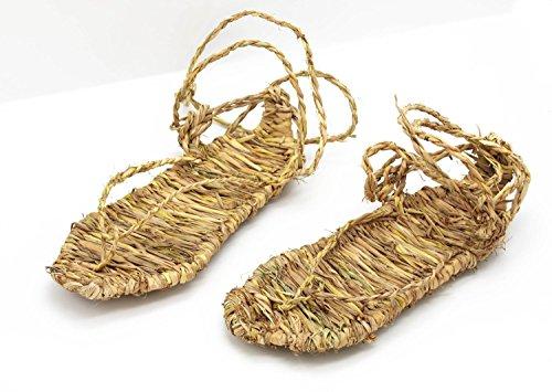 CoolChange Bleach Shinigami Sandalen von Ichigo Kurosaki,