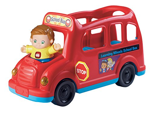 toot-toot-friends-learning-wheels-school-bus