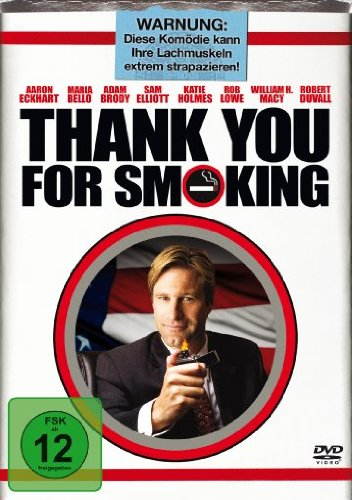 thank-you-for-smoking-edizione-germania