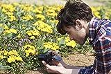 Sony DSC-RX100 III Digitalkamera (20.1 Megapixel Exmor R Sensor, 3-fach opt. Zoom, 7,6 cm (3 Zoll) Display, Full HD, WiFi/NFC) schwarz - 10