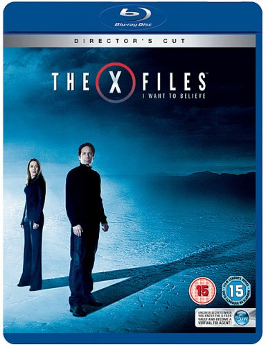 the-x-files-i-want-to-believe-directors-cut-blu-ray