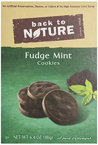 back-to-nature-cookies-fudge-mint-64-oz