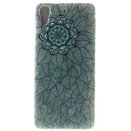 ecoway-carcasa-cover-case-multicolor-suave-tpu-telfono-mvil-transparente-transparente-funda-cover-pr